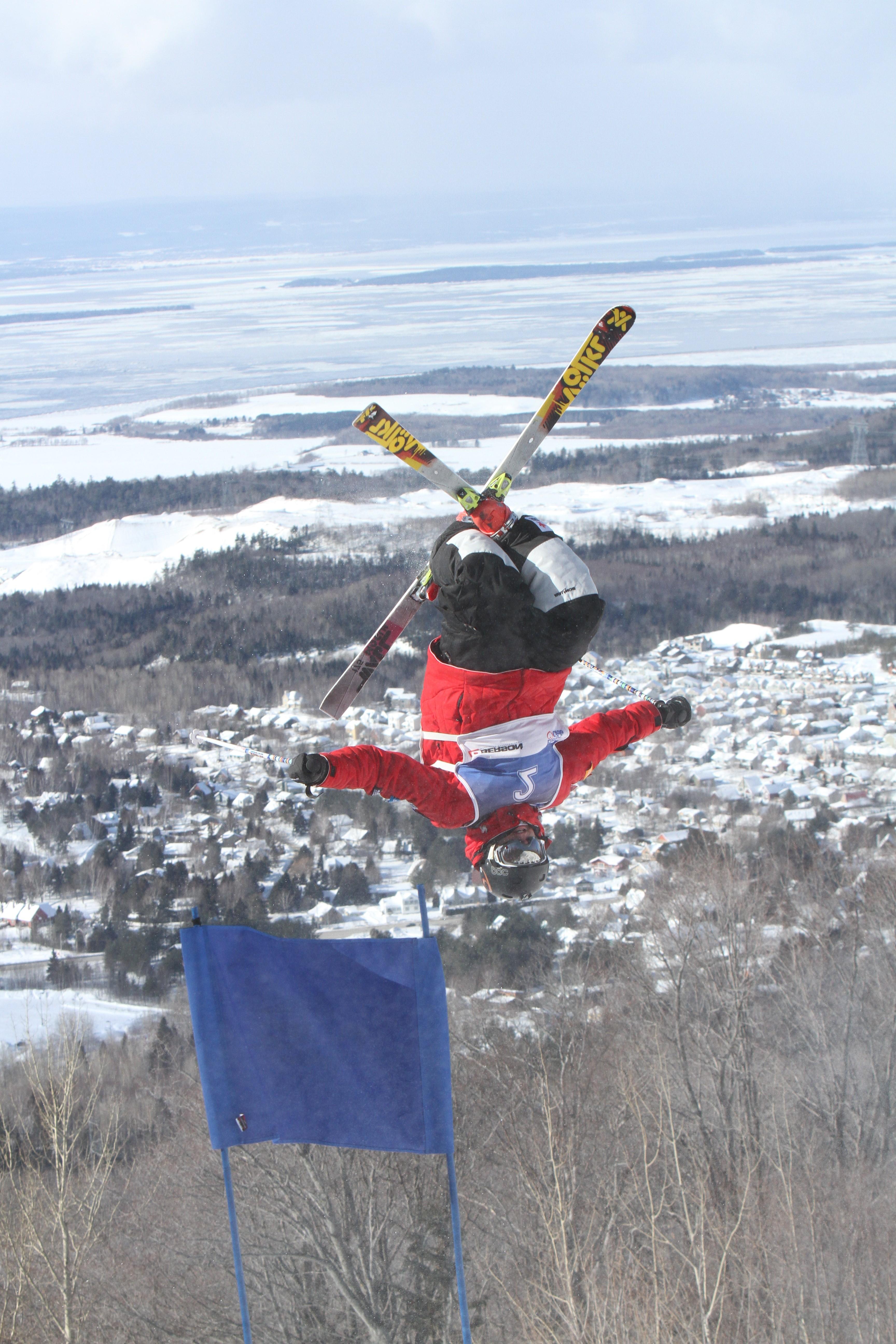 ski-acrobatique.jpg