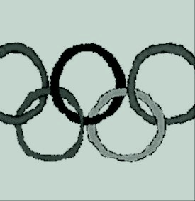 sport-olympique.jpg